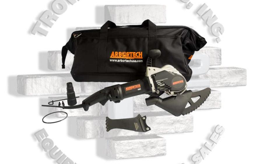 Arbortech BLA.FG.1200 XL General Purpose Blades For AS170