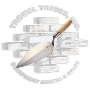 Marshalltown Trowel | ACME Construction Supply Co., Inc.