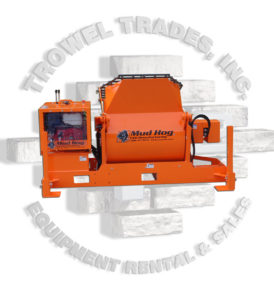 Mixers In Stock Ready For Pick Up Or Shipping Mixers On Sale