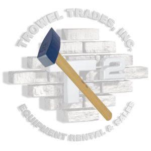 Stone Masonry Hammer