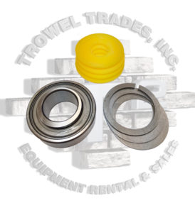 Bearing And Seals Kit