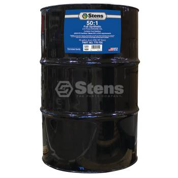 Full synthetic 50 1 2 cycle engine oil 55 gallon drum for 55 gallon drum motor oil