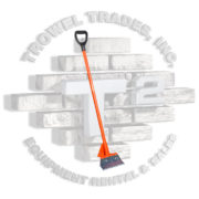 Roof Ripper Asphalt Shingle Remover