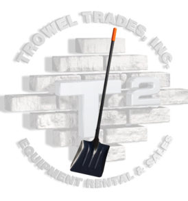 Roofing Shovel Coal Shovel Scoop