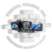 FourSeven 360 Degree Headlamp Kit