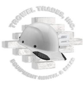 NEW! DAX Resin and Carbon Fiber Hard Hats - Trowel Trades Inc